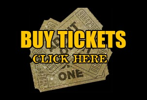 Buy Haunted House Tickets